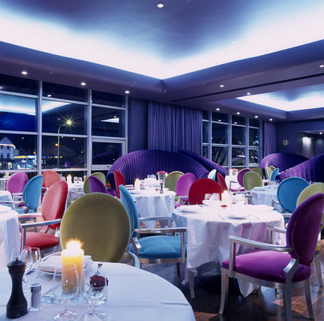 K Hotel Galway Restaurant Gigi's at The G Hotel, Galway - Restaurant Reviews, Phone ...