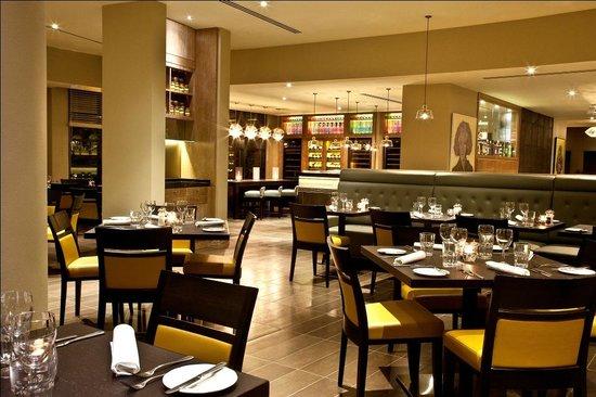 Brasserie 1
