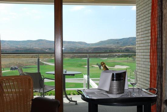 Sercotel Encin Golf Hotel