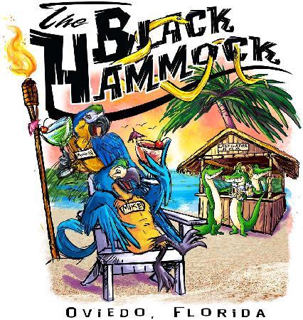 black hammock adventures  logo live alligator feeding at the black hammock    video of black      rh   tripadvisor