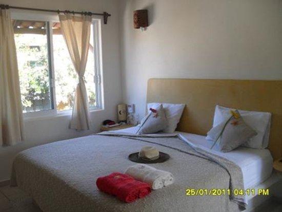 Canto del Mar Hotel & Villas: Villa Delfin