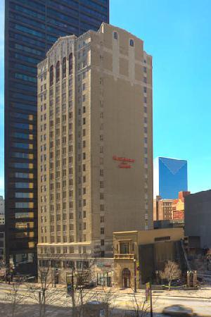 Photo of Hotel Bergrust Bemelen