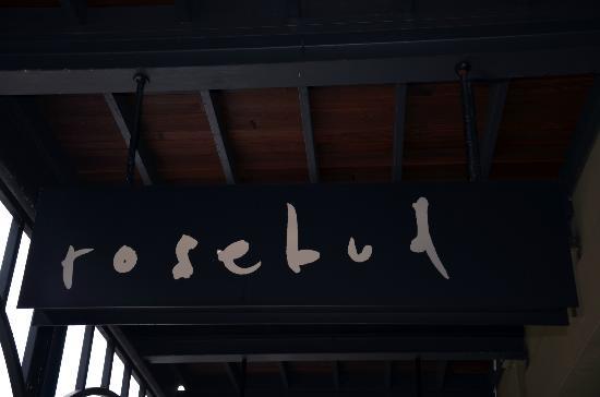 Rosebud张图片