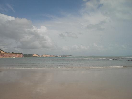 Dolphins Bay: Baía dosGolfinhos