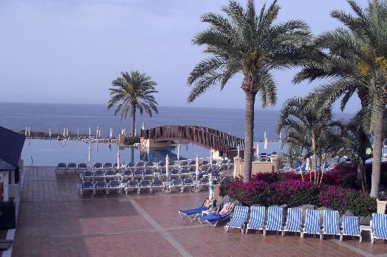 Sunlight Bahia Principe Tenerife: pool 3