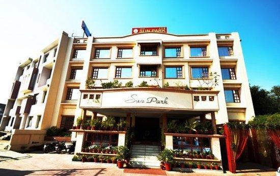 sun park resort prices hotel reviews chandigarh india rh tripadvisor com