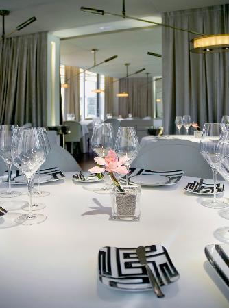 ABaC: Detalle Restaurante