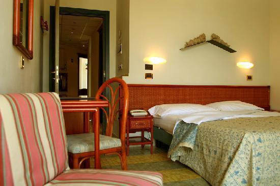 Hotel della Baia