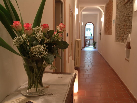 Photo of Casa Corsi Florence