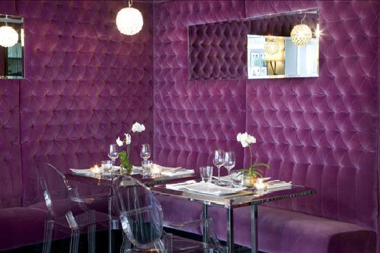Hotel les jardins du marais paris france reviews photos price comparison tripadvisor - Jardins du marais restaurant ...