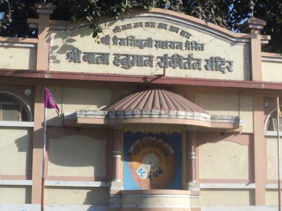Jamnagar Foto