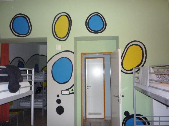 Berlin Hostels Listing - All Hostels in Berlin at Hostels.com