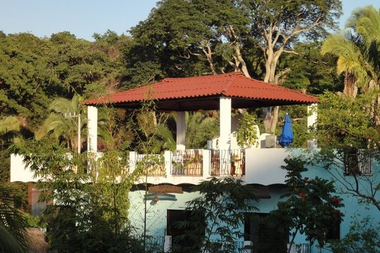 Photo of Casa Caballito del Mar Chacala
