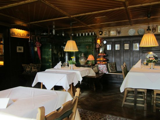 romantik hotel spielweg m nstertal restaurant bewertungen telefonnummer fotos tripadvisor. Black Bedroom Furniture Sets. Home Design Ideas