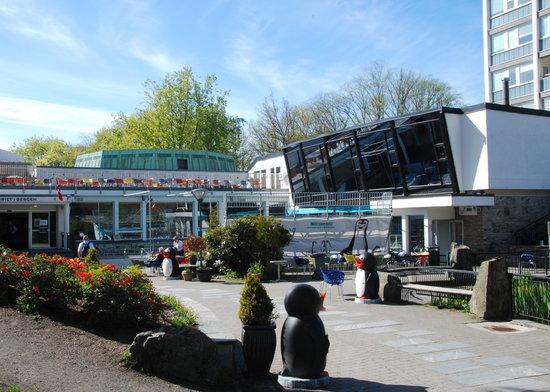 Cheap Hotels In Bergen Norway