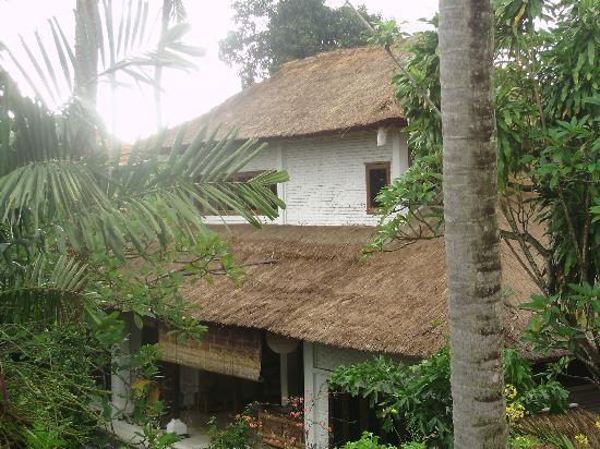 Robins Place: Villa II