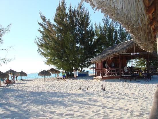 Playa Paraiso : Playa Paraíso IX