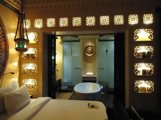 amazing room - picture of the baray villa, kata beach - tripadvisor