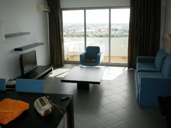 Oceano atlantico apartamentos portim o algarve 363 fotos compara o de pre os e 73 avalia es - Apartamentos oceano atlantico portimao ...