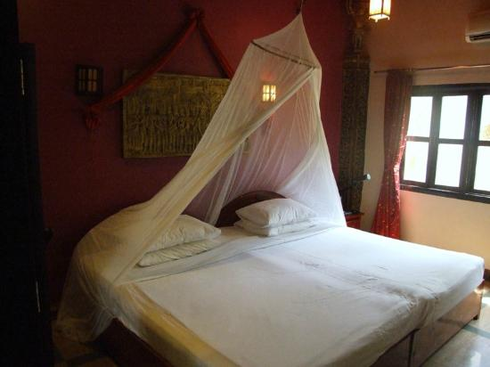 Bopha Siem Reap Boutique Hotel: Bopha_2