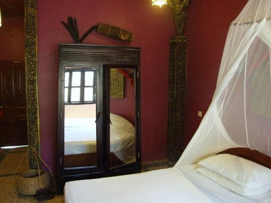 Bopha Siem Reap Boutique Hotel: Bopha_4