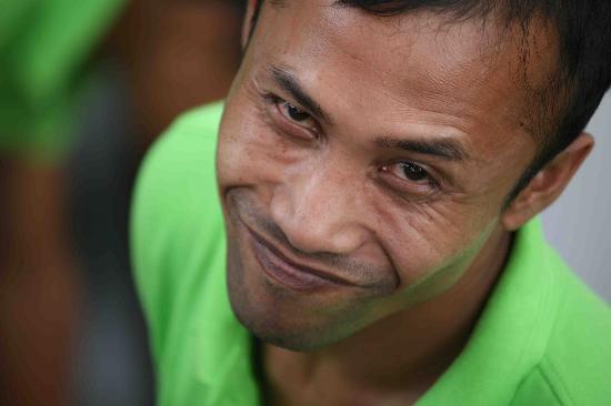 Balam Bali Villa 사진
