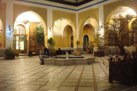 Riad Palais Didi照片