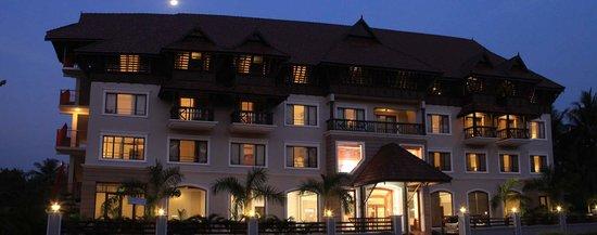 Photo of Ashirwad Heritage Resorts Kumarakom