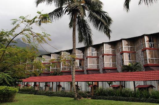 Berjaya vallon bay resort & casino casino vacations new mexico