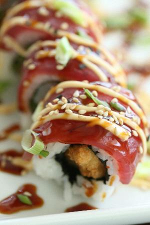 Best Food In Myrtle Beach Travel Guide On Tripadvisor