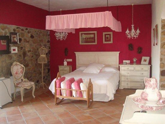 Casa JuanPere