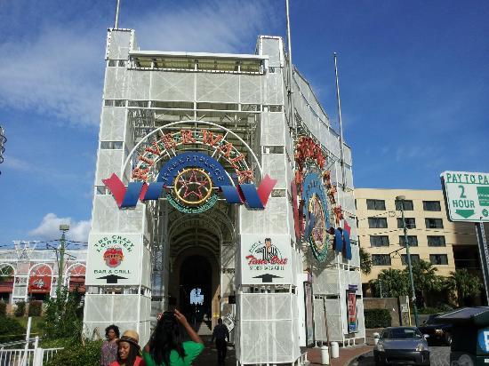 New Orleans Riverwalk - Mardi Gras - Picture Of Riverwalk Marketplace New Orleans - TripAdvisor