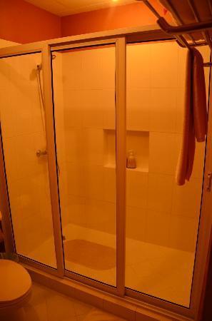 Amarela Resort: Amarela