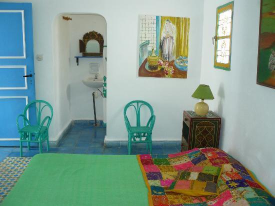 la maison des oiseaux bewertungen fotos moulay bousselham marokko tripadvisor. Black Bedroom Furniture Sets. Home Design Ideas