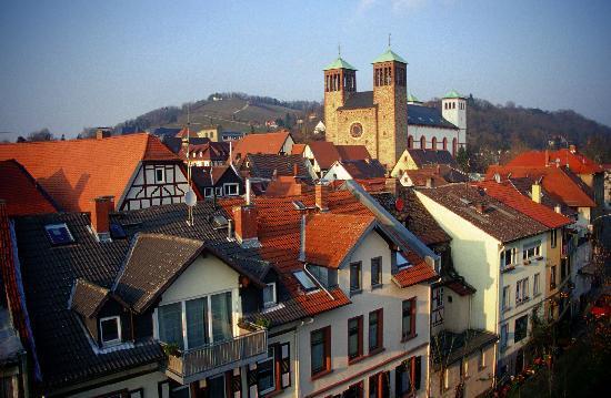 Casino Bensheim