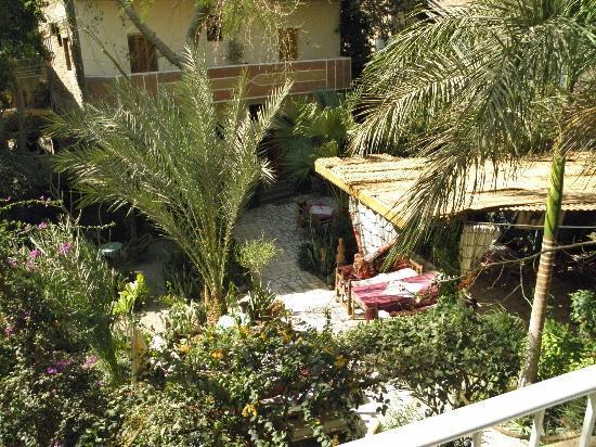 写真Amon Hotel Luxor枚