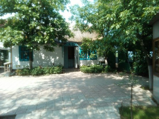 Mariupol, Ucraina: getlstd_property_photo