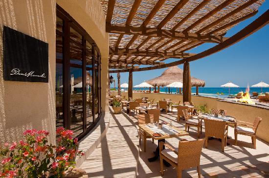 Best Breakfast Restaurant In Cabo