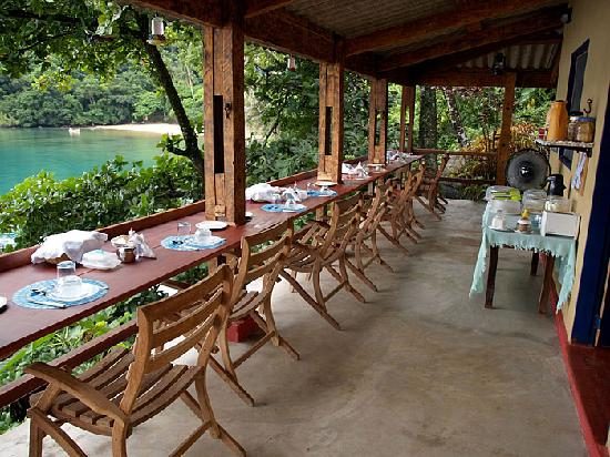 Am 304 Reviews 5 Of 17 Hotels In Ilha Grande