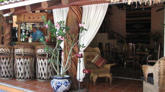 Casa Candiles Inn 사진