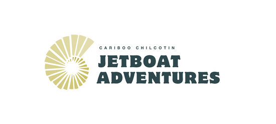 Cariboo Chilcotin Jetboat Adventures