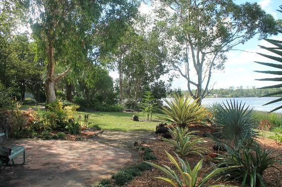 Noosa Botanic Gardens: 5