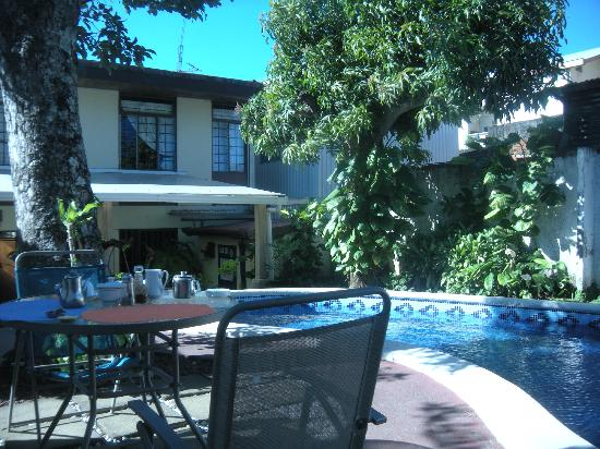 Hotel Mi Tierra 이미지
