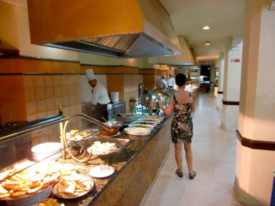Hotel Nacional De Cuba Tripadvisor