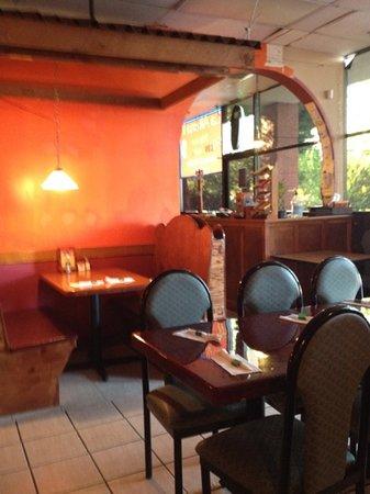 La Altena Diner 2