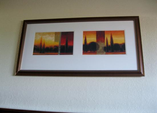 Country Inn & Suites By Carlson, Columbus (Fort Benning): picture in room