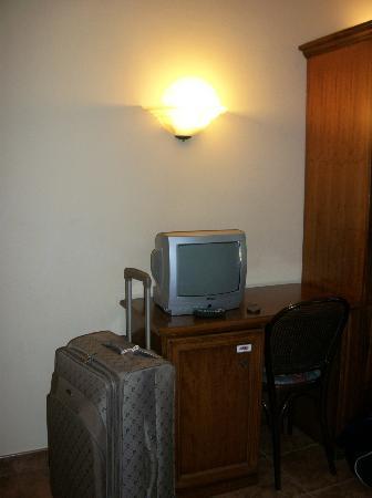 写真ホテル アリナーリ枚