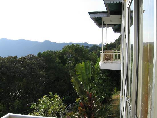 Deshadan Mountain Resorts: Other Rooms