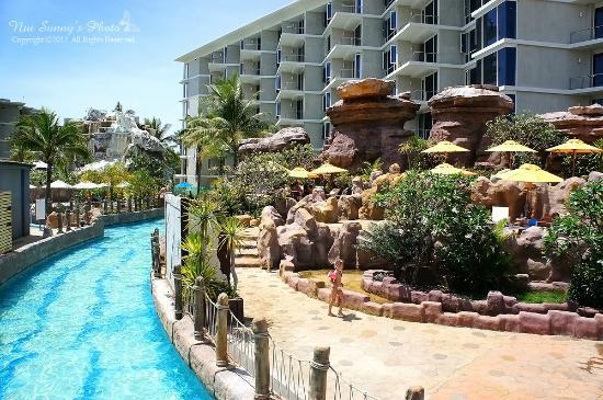 Mai Khao Beach Restaurants - Where to Eat in Mai  - Phuket