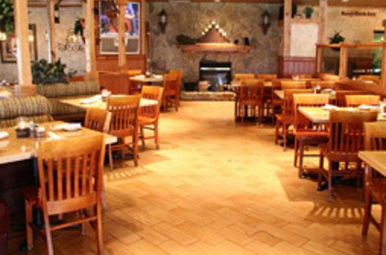 Westgate Smokehouse Grill